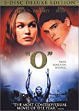 O (Two-Disc Special Edition)