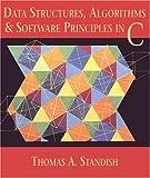Standish: Data Structure In C _p1