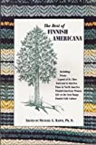 Best of Finnish Americana, Mike Karni, 1572160039