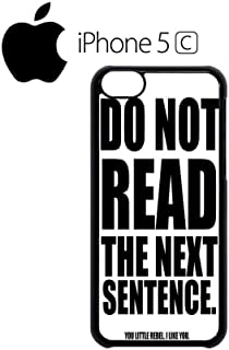 iphone 6 case bitchy quotes