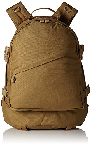 1000 d cordura 3 day pack - 1