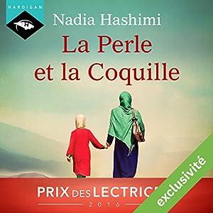 La Perle et la Coquille | Livre audio