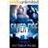 Silver Fire (Guardians Book 2)