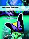 Develop Keyboard Skills