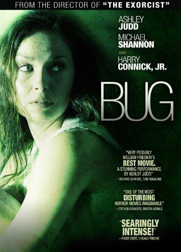 Two Bugs - Bug