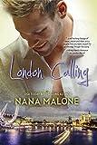 Bargain eBook - London Calling