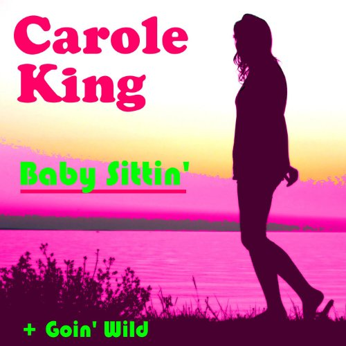 Baby Sittin\' by Carole King on Amazon Music - Amazon.com