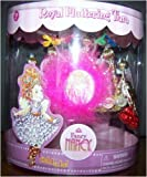Fancy nancy Royal Fluttering Tiara, Baby & Kids Zone