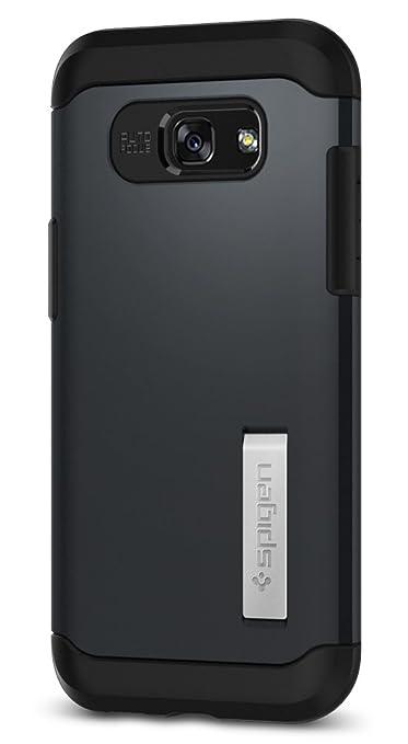 32 opinioni per Cover Samsung Galaxy A5 2017, Spigen®