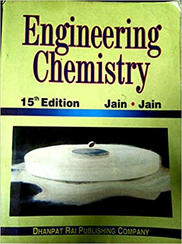 Amazon buy engineering chemistry 15th edition jain jain book amazon buy engineering chemistry 15th edition jain jain book online at low prices in india engineering chemistry 15th edition jain fandeluxe Choice Image