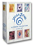 Yoga Zone Ultimate Collection