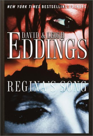 Read Online Regina's Song PDF