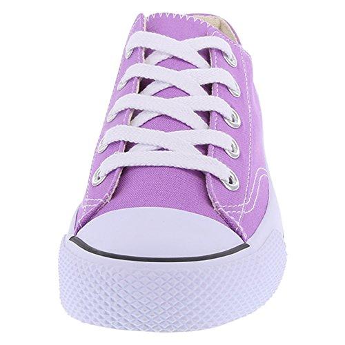 Pictures of Airwalk Women's Legacee Sneaker 10 M US 2
