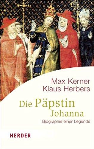 die-ppstin-johanna-biographie-einer-legende-herder-spektrum