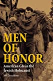 Men of Honor, Jeff Donaldson, 155571644X