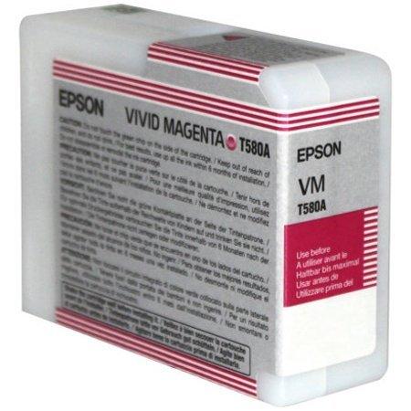 EPST580A00 - T580A00 UltraChrome K3 Ink
