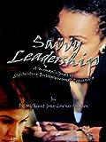 Savvy Leadership, Millicent Lownes-Jackson, 0943267218