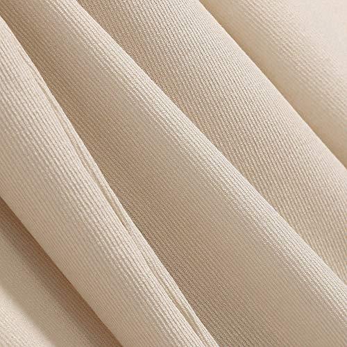 Blouson Automne Printemps Veste Longue Section Femme ZzZz Manteau Pull Casual Outwear wF7nxqtPTX