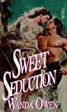 Sweet Seduction, Wanda Owen, 0821754025