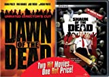Dawn of the Dead/Shaun of the Dead
