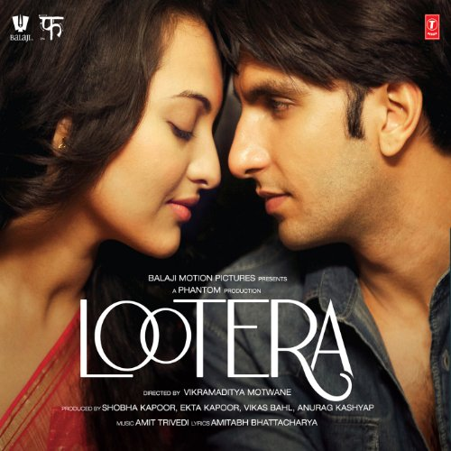 Parichay Mp3 Amit Badana Download: Amazon.com: Sawaar Loon: Amit Trivedi: MP3 Downloads