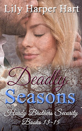 deadly-seasons-hardy-brothers-security-books-13-15