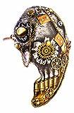 Forum Novelties Steampunk Mask