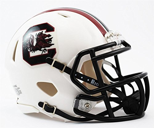 NULL mens Speed Mini Helmet
