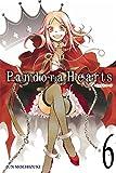 PandoraHearts, Vol. 6 - manga