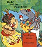 'Ula Li'i and the Magic Shark