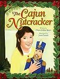 The Cajun Nutcracker, Chara Mock, 1589809785