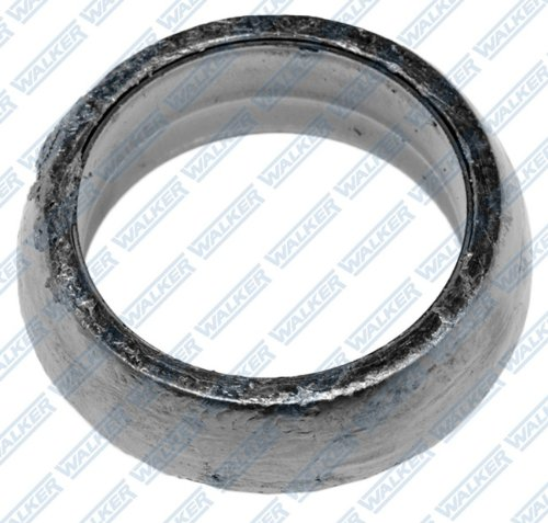 Walker 31381 Hardware Gasket Tenneco WK31381.5836