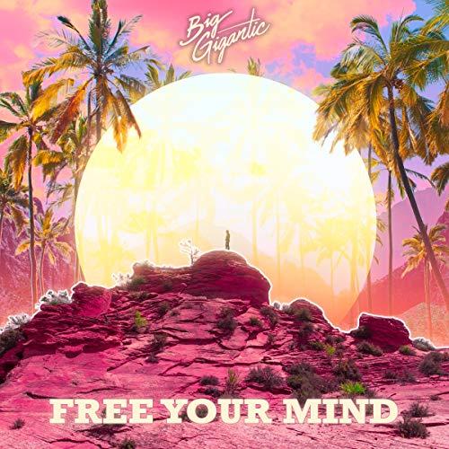 BIG GIGANTIC - Free Your Mind - Amazon.com Music