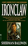 Ironclaw, Sherman Baldwin, 0553577484
