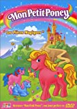Mon petit poney : Les Pièces magiques