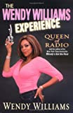 The Wendy Williams Experience, Wendy Williams, 0525948376