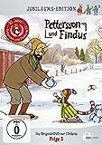Pettersson und Findus - Die Original-DVD zur TV-Serie, Jubiläums-Edition Folge 5