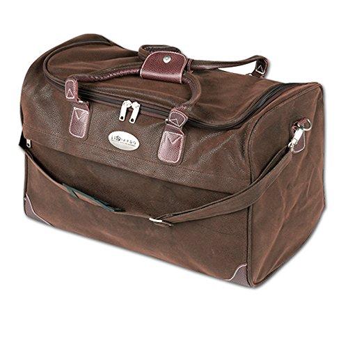JEMIDI Reisetasche Reise Tasche Handgepäck Bordcase Franky 50L