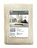 Rugs & Stuff Rug Anti Slip Rug Gripper Underlay for Hard Floors - 120 x 160cm - See listing for other sizes