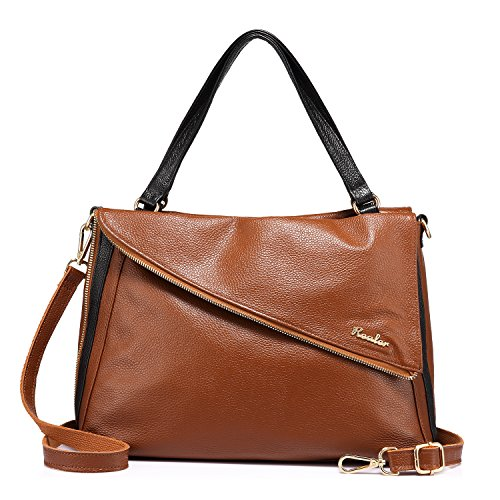 Designer Ladies Bag - 8