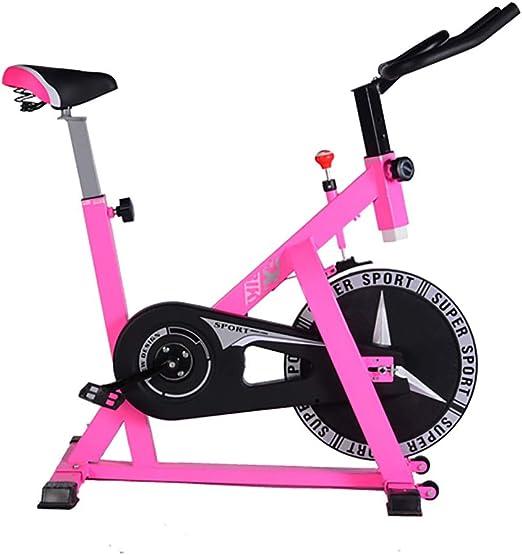 YL Cubierta Ciclo de la Bici, Bicicleta de Spinning transmisión ...