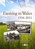 img - for Farming in Wales 1936-2011: 75 Years of the Farm Business Survey book / textbook / text book
