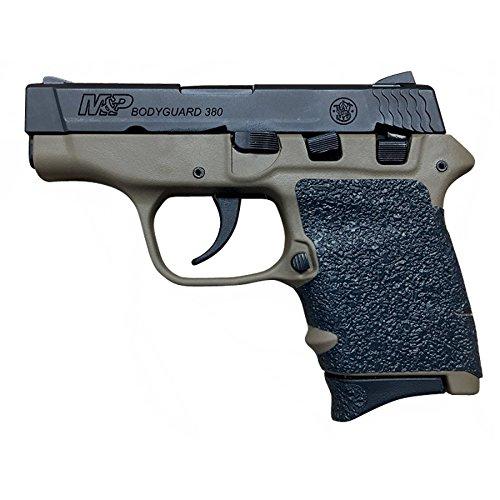 380 guns - 9