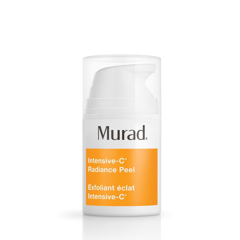 Murad Intensive-C Radiance Peel, 1.7 Ounce