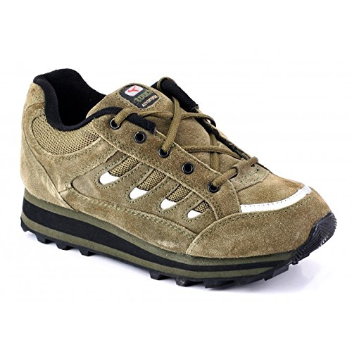 f7977062400f75 Lakhani Touch 111 Sport Shoes  Buy Online at Low Prices in India ...