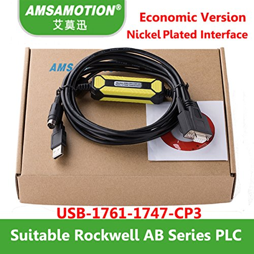 Amsamotion USB-1761-1747-CP3 Yellow-black New Design for sale  Delivered anywhere in USA
