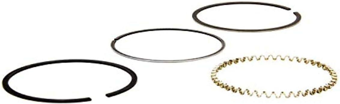 81.50mm Wiseco 8150XX Piston Ring Set