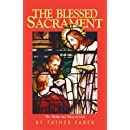 The Blessed Sacrament: The Works and Ways of God