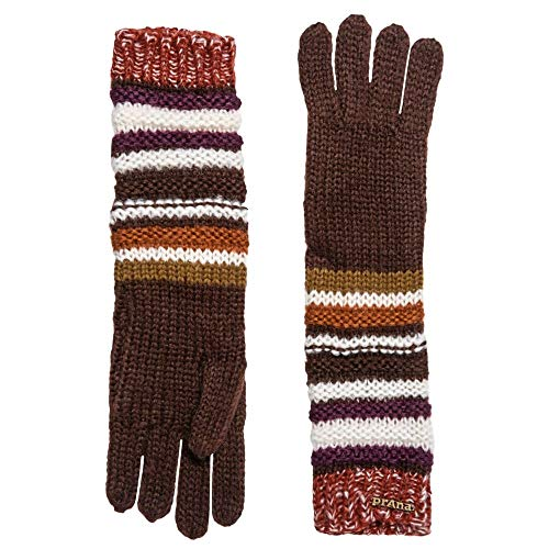 (プラーナ) prAna レディース 手袋?グローブ Pasha Gloves [並行輸入品]