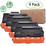 Winink MFC l5850dw Toner Cartridge TN850 High page Yield Black New Compatible With brother HL-L6200dw brother TN850 L6700dw L6200dw L5850DW HL-L5200D